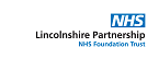 Lincolnshire Partnership NHS
