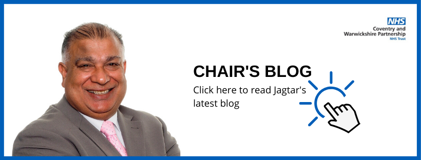 image-Chair's Blog