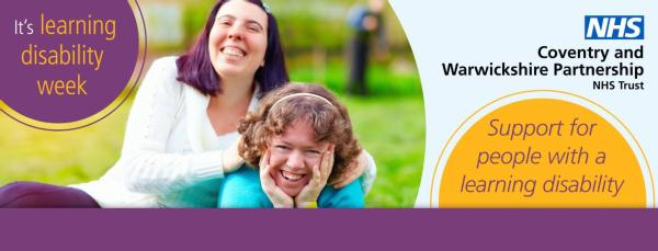 image-Learning_Disability_Week_Web_Banner_Final.jpg